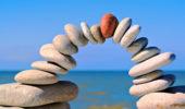 A3 Problem Solving para la Mejora Continua. Herramientas para ganar agilidad y fluidez. Lean Thinking