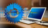 Transformación digital. Rediseño de procesos