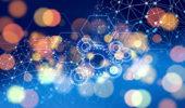 Preparar el cambio a un nuevo ERP. Optimizar procesos