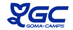 Goma-Camps-2