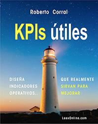KPIs utiles para la mejora continua de procesos