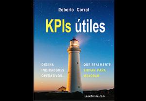 KPIs útiles para la mejora continua de procesos