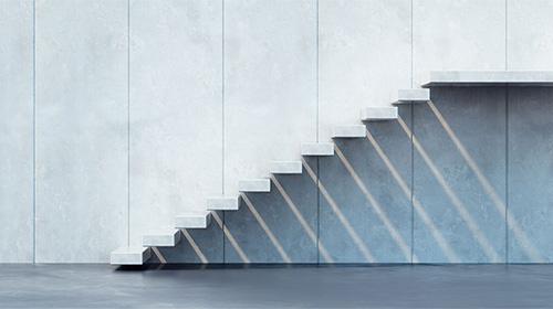 Metodo 8D. 8 Disciplinas. Análisis de Causa Raíz. Mejora Continua y Resolución de Problemas. Herramientas para ganar agilidad y fluidez. Lean Thinking
