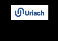 uriach-t
