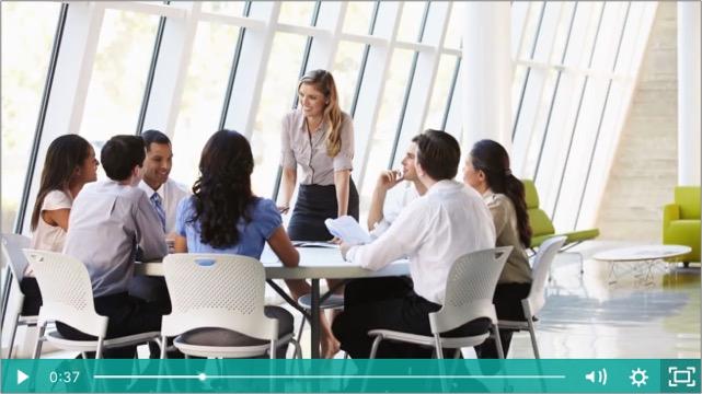 Vídeo curso KPIs útiles. Diseña indicadores operativos que realmente sirvan para mejorar